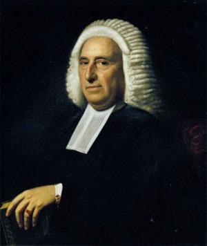 John Singleton Copley: Mather Byles