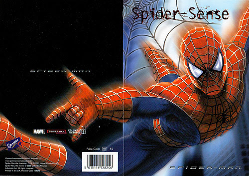6 Best Images of Printable Spider-Man Happy Birthday Card ...