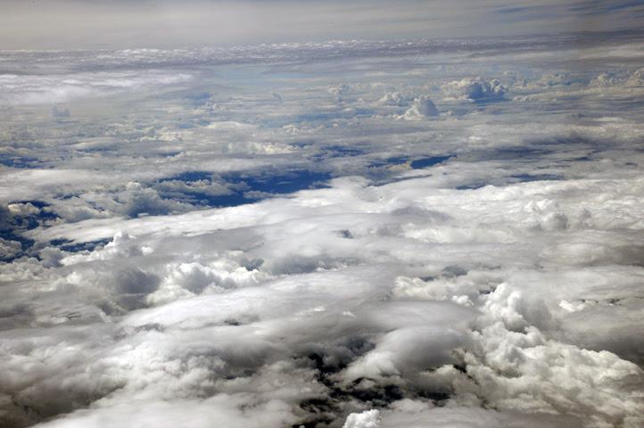 sky_9736 web