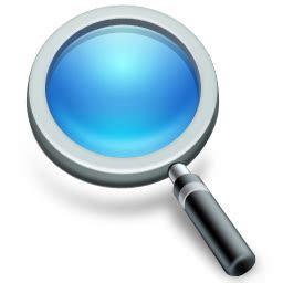 search icon plump iconset zerode