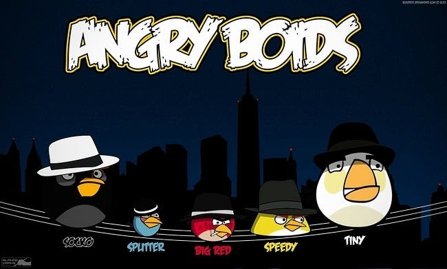 angry-birds-customisation-set-13