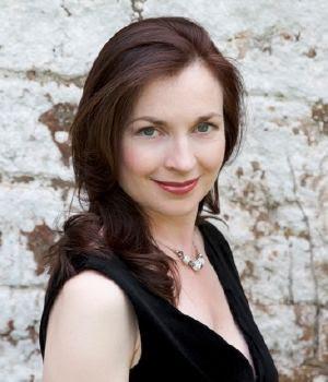 Philippa Hyde