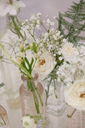 72 best images about Shabby Chic Love Birds Wedding on