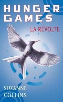 http://lesvictimesdelouve.blogspot.fr/2013/03/hunger-games-tome-3-la-revolte-de.html