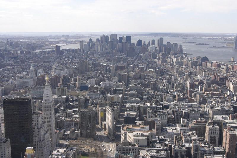 File:NYC-Skyline-3.jpg
