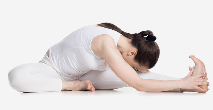 Butterfly Position In Pregnancy 15 popular yoga...