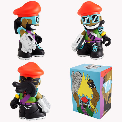 MAJOR-LAZER-MASCOT