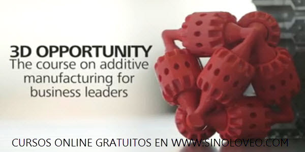 3D oportunity