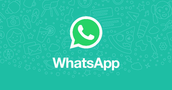WhatsApp will not limit functionality