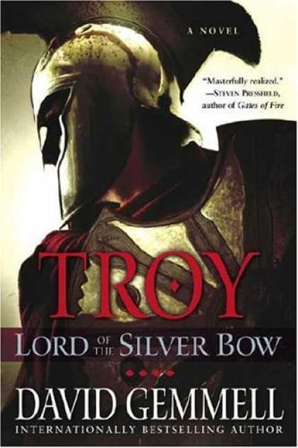 Bestselling Sci Fi Fantasy 2007 Covers 1550 1599