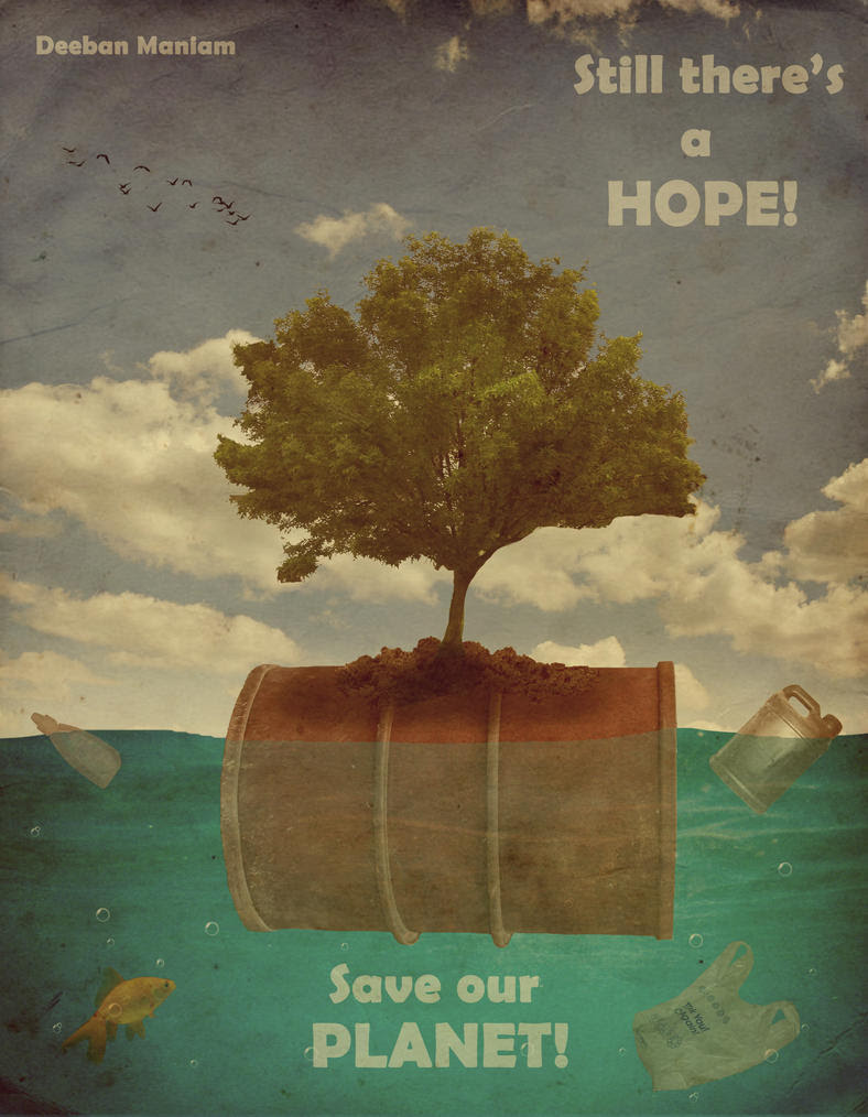 Save Earth Quotes Tumblr