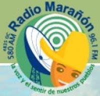 Asociación Civil Radio Marañón
