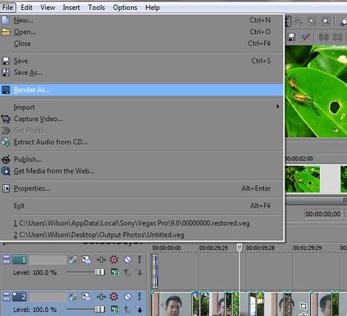 07-render-video