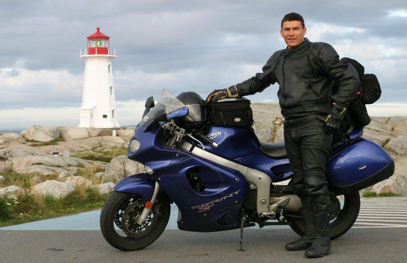 Nova-Scotia-Antonio-Centeno-2004