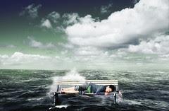 Mar de Emociones / Emotional Landscapes