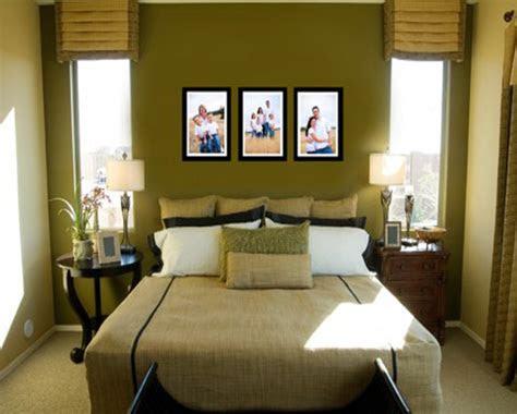 decorating  tiny master bedroom  small master