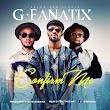 G Fanatix – Confirm Me (Prod. YB Gabana)