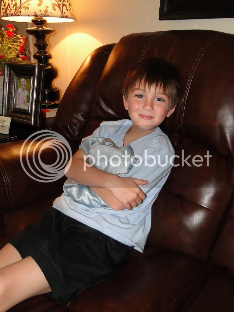 photo kids42013015_zpse4bfb1e1.jpg