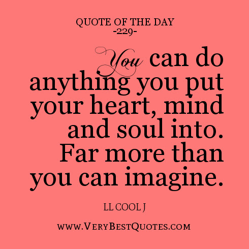 Quotes About Can Do 1169 Quotes