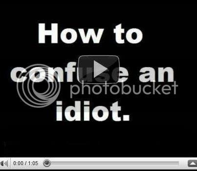 Idiot photo Idiot_zps2e07d4f6.jpg
