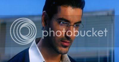 http://i298.photobucket.com/albums/mm253/blogspot_images/Saaya/PDVD_025.jpg