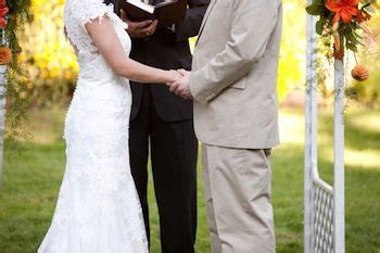 Looking for the best Wedding Service Provider?