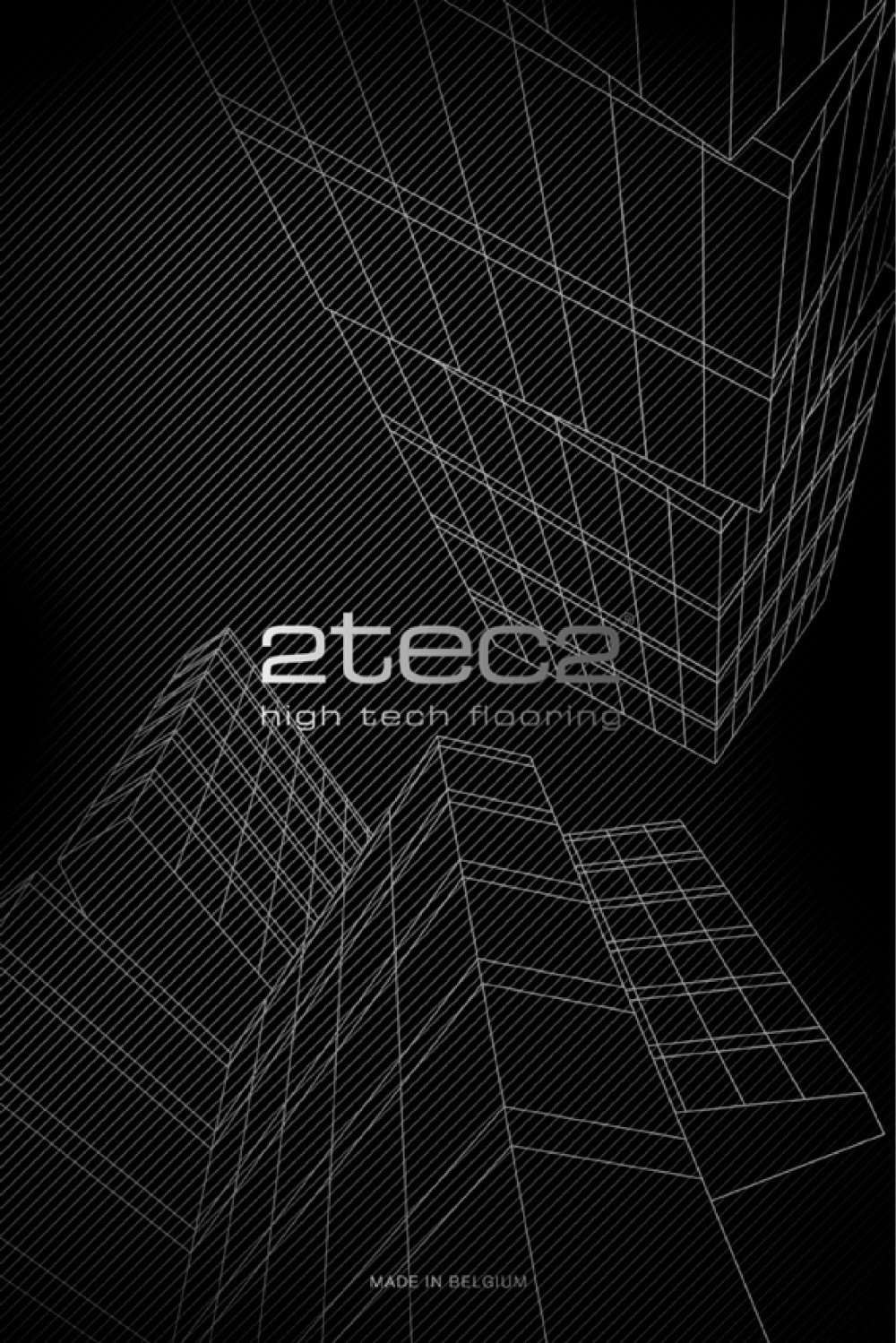 2tec2 High Tech Flooring 2tec2 Pdf Catalogs Documentation