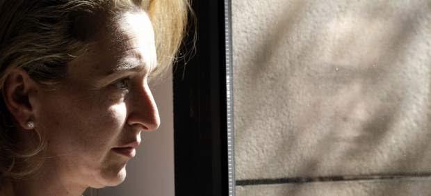Ordenan volver a México a 3 niños españoles aunque la madre tiene la custodia