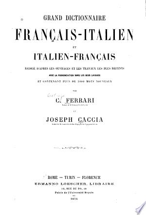 Telecharger Livre Osez Telecharger Grand Dictionnaire