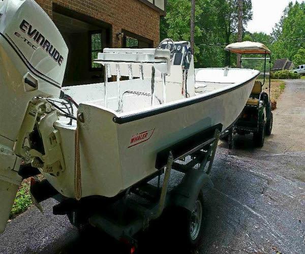 Ski Boats For Sale In Columbus Georgia Used Ski Boats For