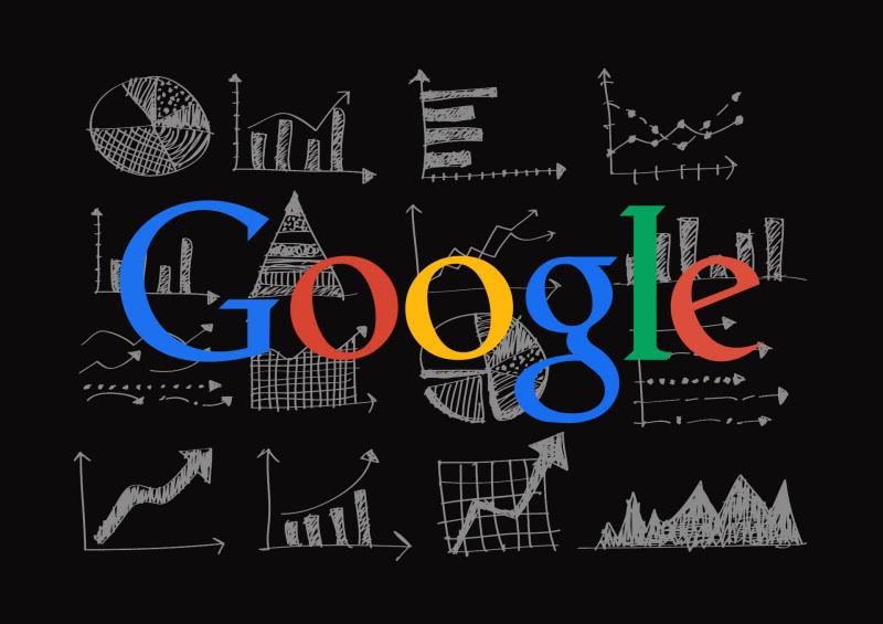 google-name-analytics1-ss-1920