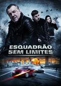 Esquadrão Sem Limites | filmes-netflix.blogspot.com