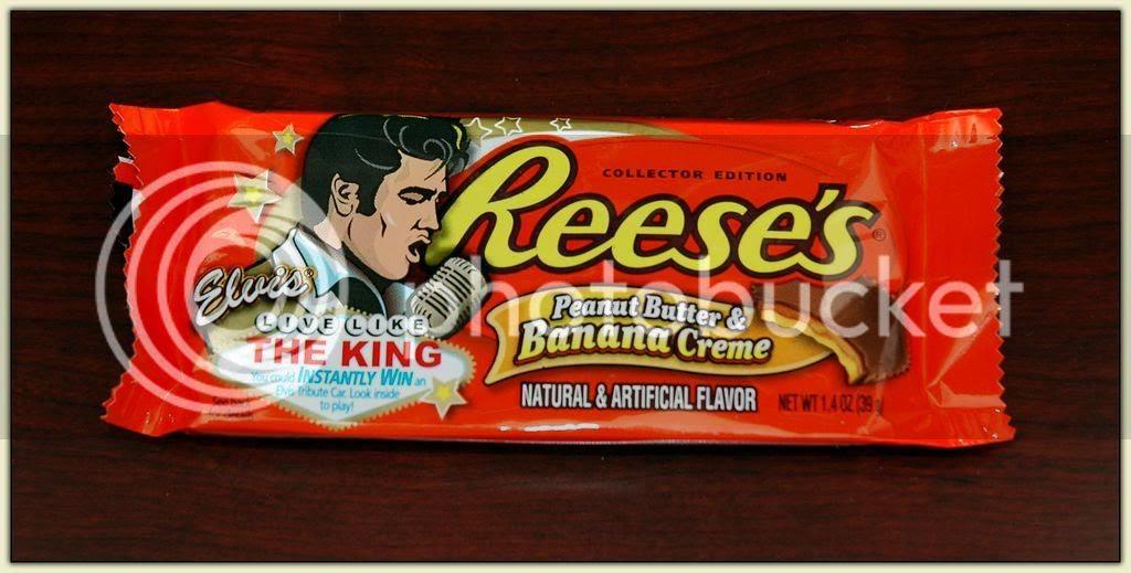 Elvis Reese's