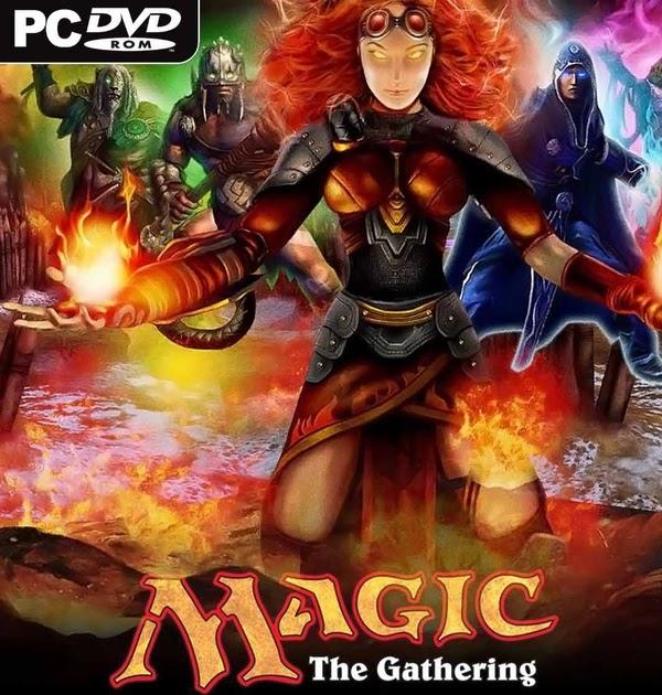 Gamestar Spiele