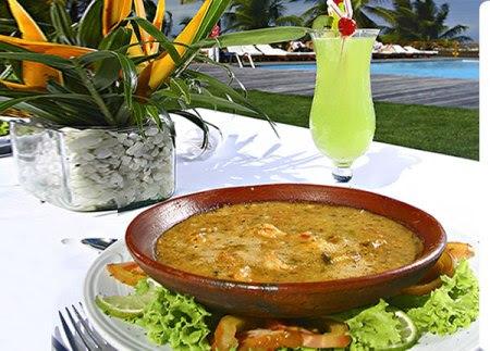http://eventosnordeste.files.wordpress.com/2010/04/gastronomia-baiana.jpg?w=450&h=323