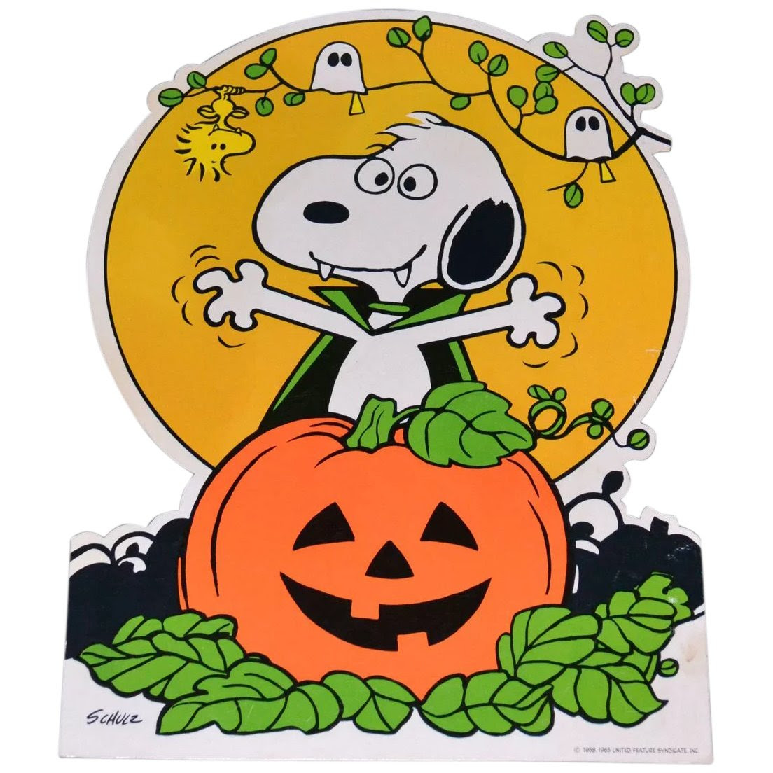 Charlie Brown Great Pumpkin Clipart At Getdrawings Free Download