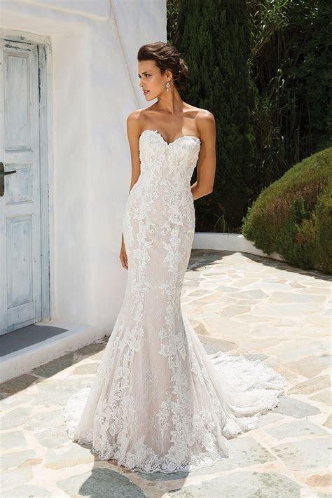 8920 Wedding Dress   Justin Alexander   Fleur De Lys Bridal