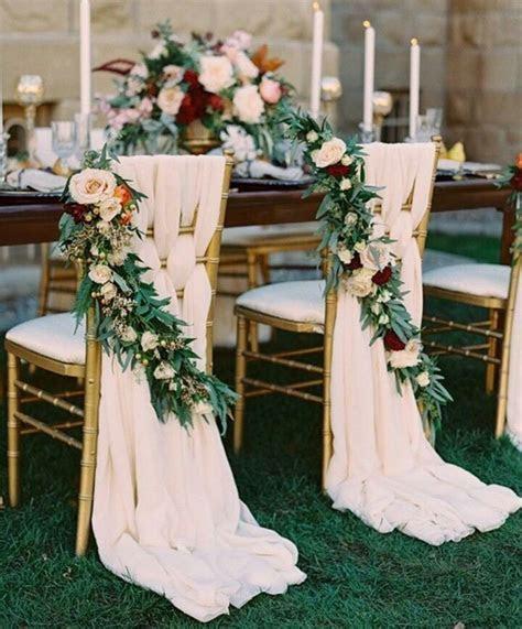 Bride and groom chairs   Future Mrs. Knoebel   Bride groom