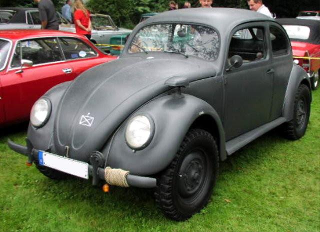 Imagem:MHV VW Käfer Typ 82 01.jpg