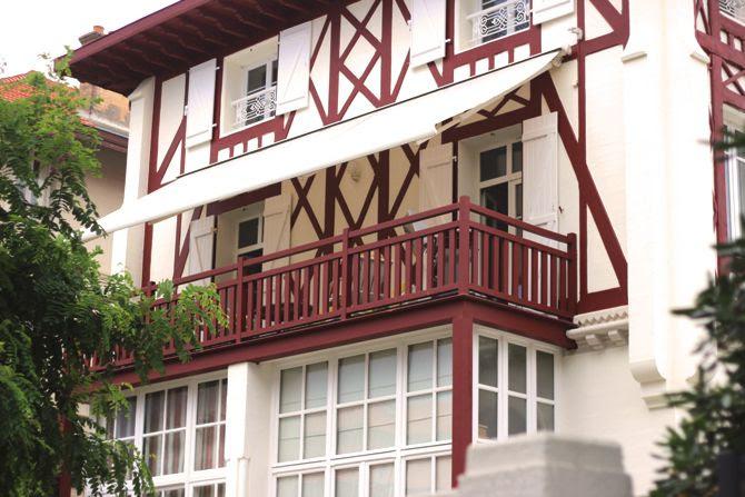 photo 11Biarritz_maison_architecture_zps8296babb.jpg