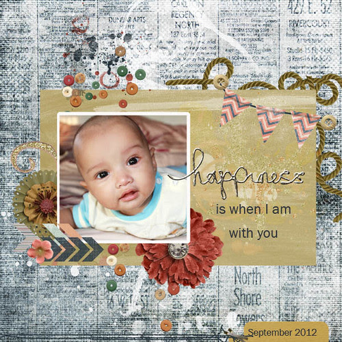 happiness_is-web