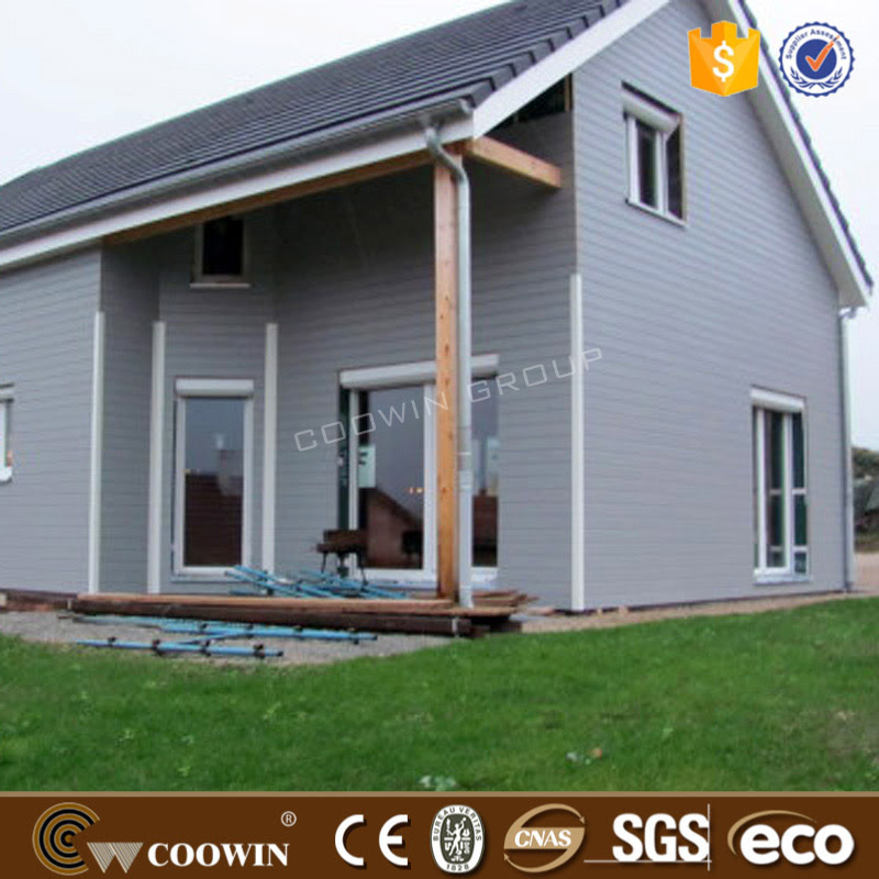 House Compound Wall Designs Exterior Wpc Cladding Panels Buy Wpc