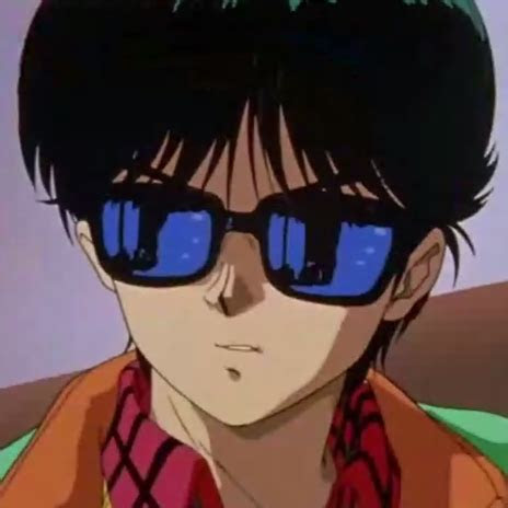 tracks radio  bangin anime ops  songs