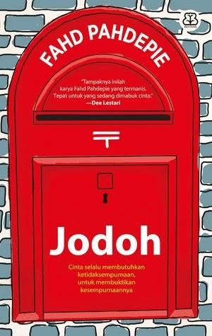 Jodoh, Antara Keinginan dan Takdir Tuhan