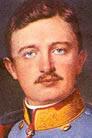 Carlos I de Habsburgo, Beato
