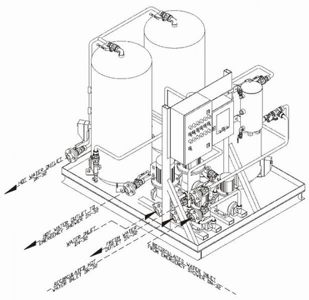 Wiring Diagram Database  Suzuki Ltz 400 Carb Diagram