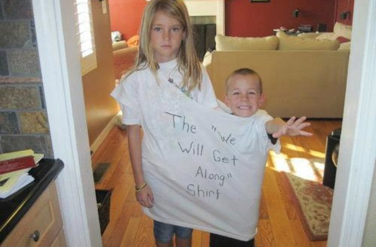 Brother Sister Love Funny Pictures Quotes Memes Funny Images