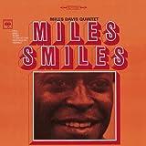 Miles Smiles (Reis)