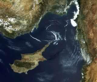 Κυπριακό: Ύστατη ευκαιρία για αποτροπή τουρκικής λύσης