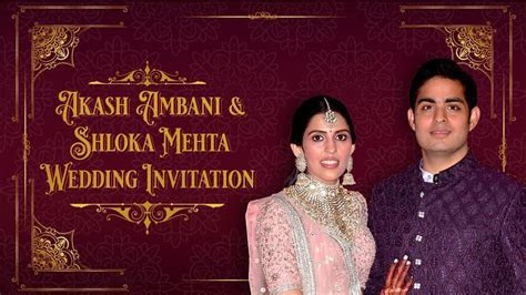 Wedding Invitation Video makers in India  Save the Date